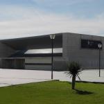 Auditorio Municipal al Aire Libre (Autor fotografía: Joaquín Ortiz de Villajos)