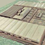 Industrial Textiles del Guadalhorce (INTELHORCE)