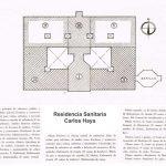Residencia Sanitaria Carlos Haya