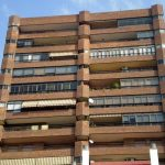 Edificio Loreto