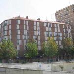 2 (foto: http://www.urbipedia.org/index.php/Edificio_de_viviendas_en_Alameda_de_Col%C3%B3n_2_(M%C3%A1laga)