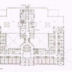 maqueta del proyecto (INP