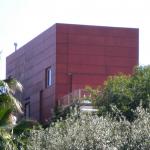 2-II. (Foto Francisco García Gómez).