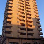 Torre Almenara