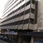 calle Tomás de Heredia