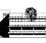 Facultad de Medicina de la UMA. Luis Gutierrez Soto (1974-1975)