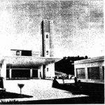 Primera Facultad de Políticas y Económicas en el campus de El Ejido (ABC