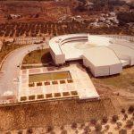 Palacio de Congresos y Exposiciones