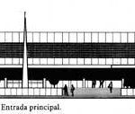 1974 (reproducido en S.A.