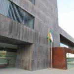 Sede Judicial Antequera (foto: G. Marín)