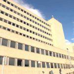 (gentileza del Hospital Regional Universitario Carlos Haya