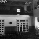 PH. Boletín del Instituto Andaluz del Patrimonio Histórico