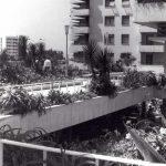Proyecto de urbanización Playamar