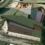 http://www2.diocesismalaga.es/santarosadelima/marco_album_fotos.htm)
