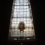 Edificio Taillefer. Interior (foto: M. Méndez).