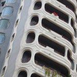 Edificio Gaudí