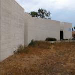 Centro Ciudadano Bahía de Málaga (Autor fotografía: Joaquín Ortiz de Villajos)