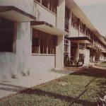 Compañía Internacional de Telecomunicaciones y Electrónica S.A. (Citesa)