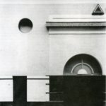 Cine Actualidades - González Edo
