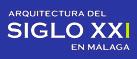 Arquitectura de Málaga :: Base de Datos Arquitectónicos de Málaga